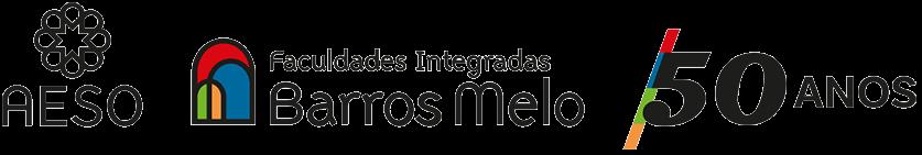 AESO - Faculdades Integradas Barros Melo