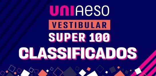 super100_noticia.jpg